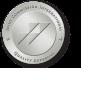 JCI accredited 2013-2019