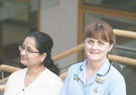 Careers - St  Vincent's University Hospital